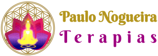 Logo Paulo Nogueira Terapias