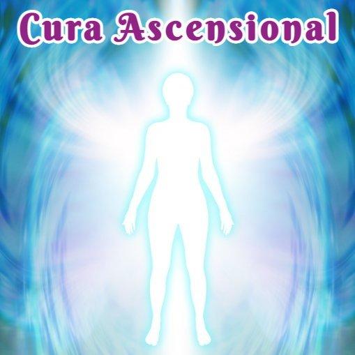 Cura Ascensional