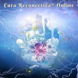 Cura Reconectiva® Online
