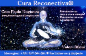 Cura Reconectiva®