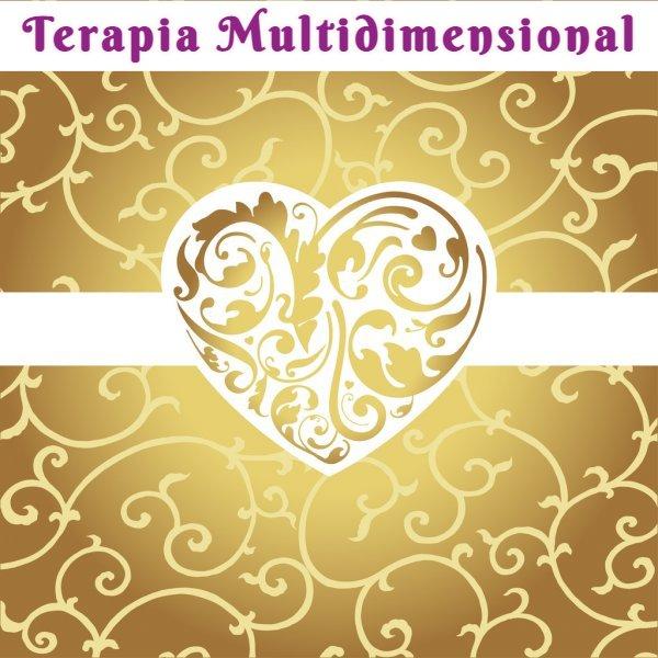 Terapia Multidimensional
